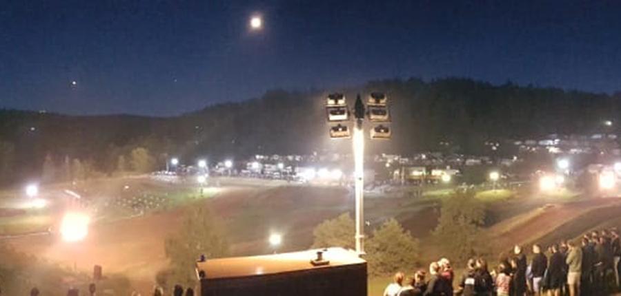 Flutlichtmotocross 15.06.2019